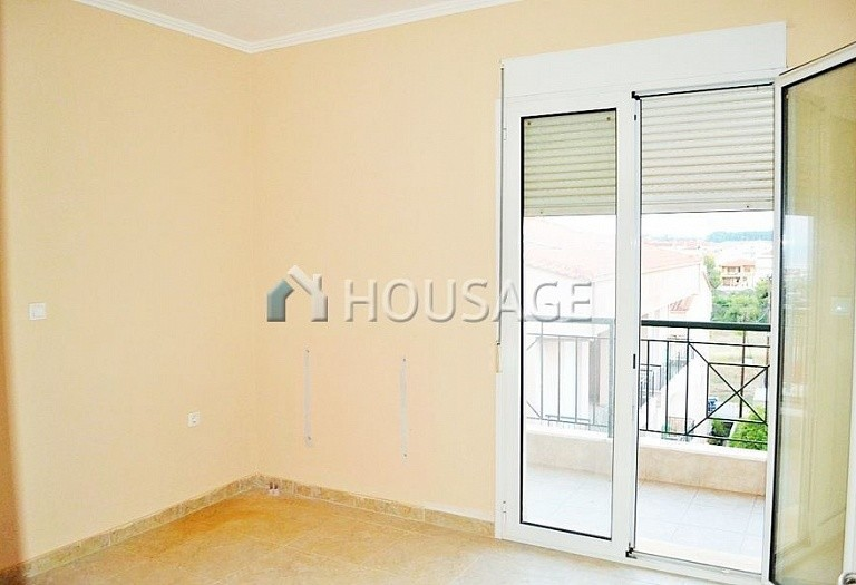 4 bed flat for sale in Nea Fokaia, Kassandra, Greece, 110 m² - photo 9