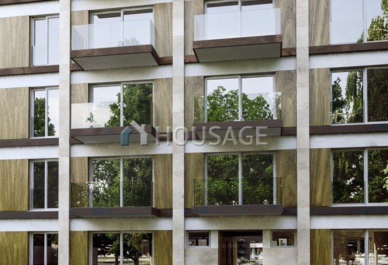 4 bed apartment for sale in Mitte, Berlin, Germany, 111 m² - photo 7
