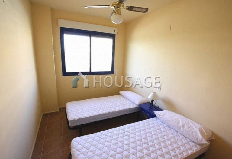 2 bed apartment for sale in Denia, Spain - photo 8