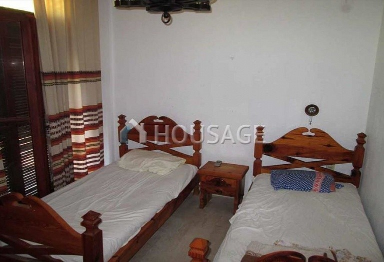 1 bed flat for sale in Agios Nikolaos, Sithonia, Greece, 40 m² - photo 10