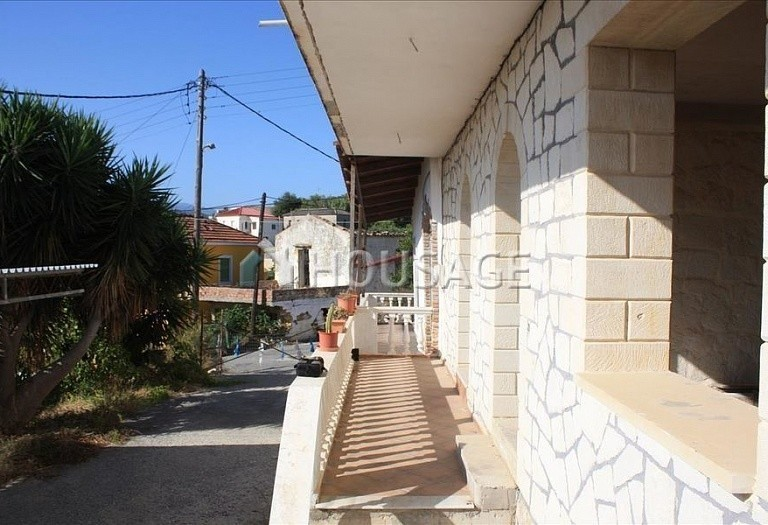 4 bed a house for sale in Loutraki, Chania, Greece, 200 m² - photo 6