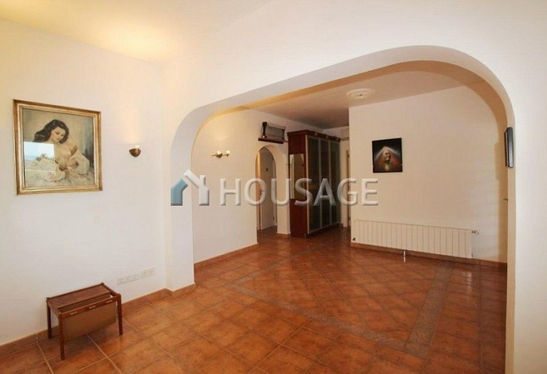 2 bed villa for sale in La Nucia, Spain, 190 m² - photo 6