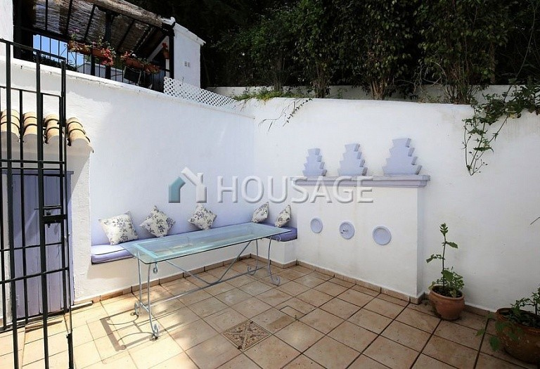 Townhouse for sale in Marbella Golden Mile, Marbella, Spain, 90 m² - photo 5