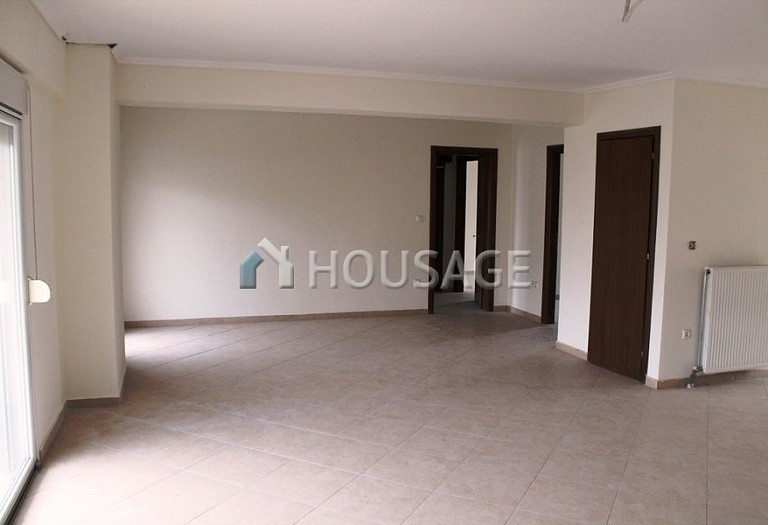 3 bed flat for sale in Trilofo, Salonika, Greece, 180 m² - photo 3