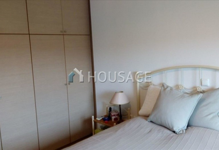 1 bed flat for sale in Nea Makri, Athens, Greece, 44 m² - photo 4