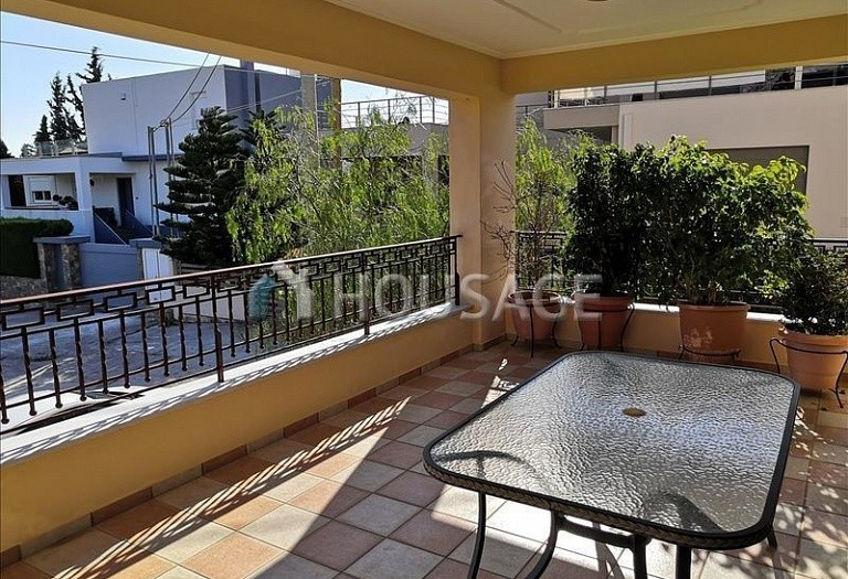 6 bed a house for sale in Brauron, Athens, Greece, 240 m² - photo 9