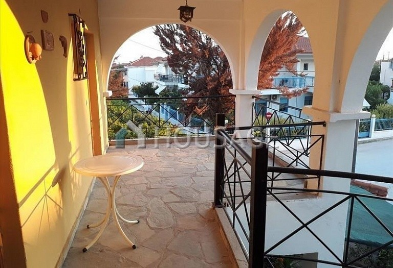 5 bed a house for sale in Nikitas, Sithonia, Greece, 170 m² - photo 3