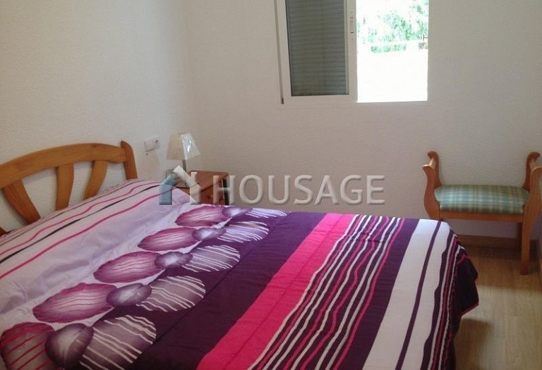 3 bed a house for sale in Orihuela Costa, Spain, 90 m² - photo 4