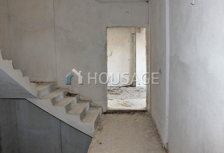 2 bed flat for sale in Kallithea, Pieria, Greece, 115 m² - photo 9