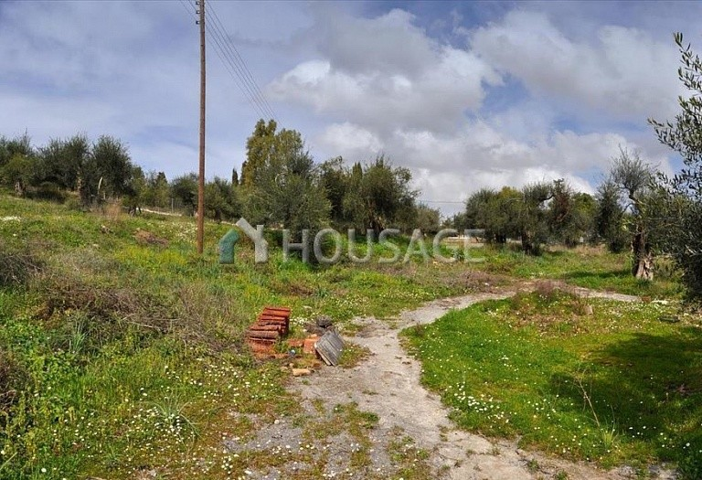 Land for sale in Agios Ioannis, Kerkira, Greece - photo 9