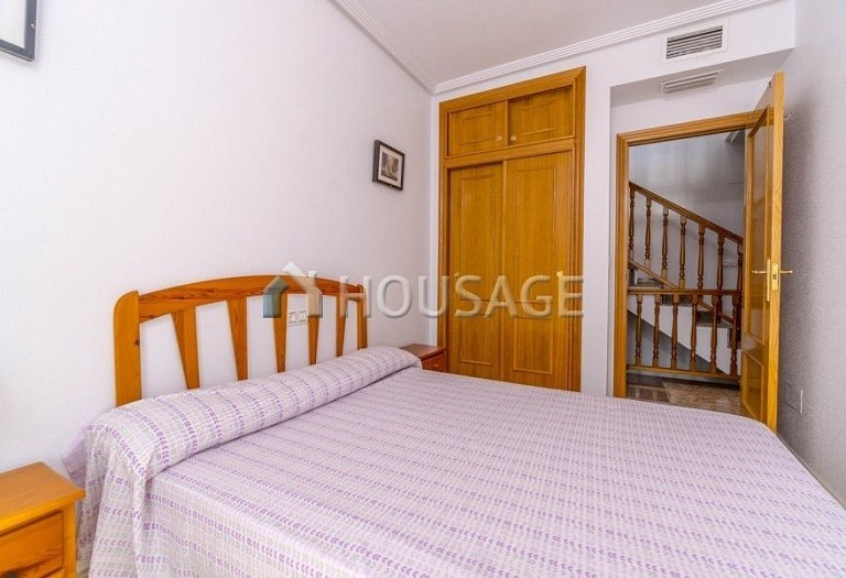 2 bed townhouse for sale in Orihuela, Spain, 81 m² - photo 9