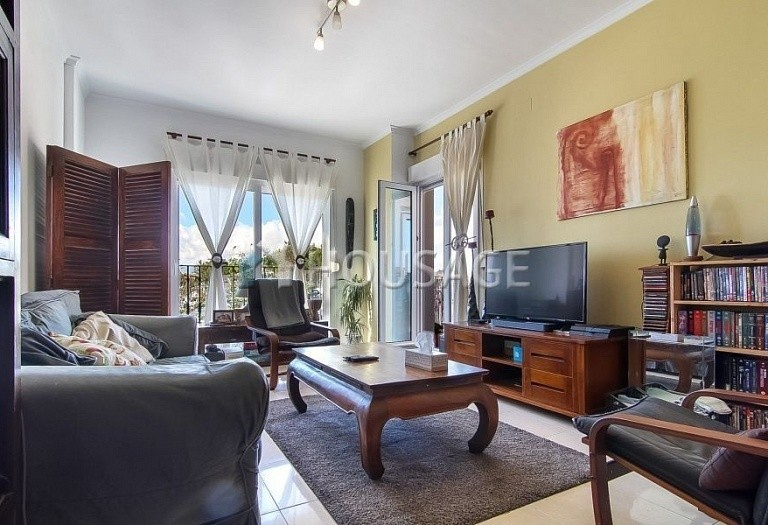 4 bed apartment for sale in Benitachell, Spain, 150 m² - photo 4