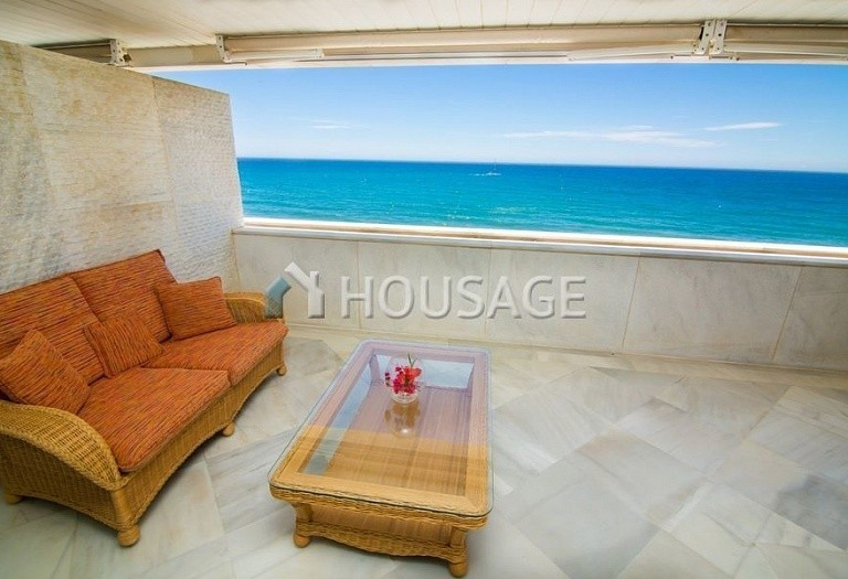 Apartment for sale in Marbella Center, Marbella, Spain, 125 m² - photo 10