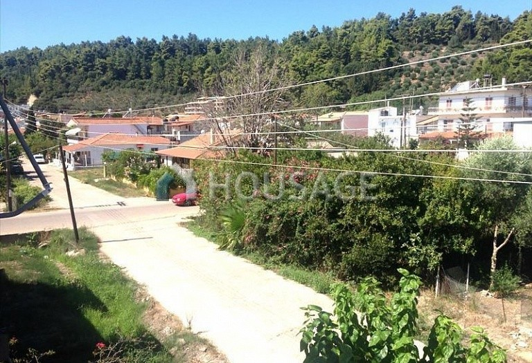2 bed flat for sale in Katakolo, Elis, Greece, 65 m² - photo 14