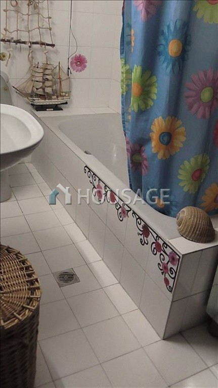 2 bed flat for sale in Kalamaria, Salonika, Greece, 70 m² - photo 7