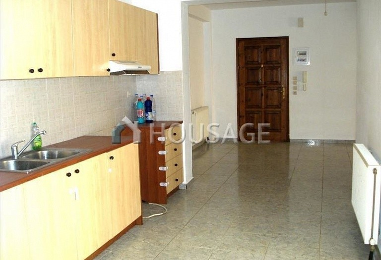 2 bed flat for sale in Rethymno, Rethymnon, Greece, 82 m² - photo 4