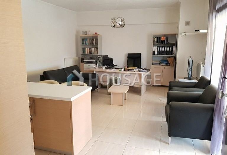 2 bed flat for sale in Nea Moudania, Kassandra, Greece, 75 m² - photo 4