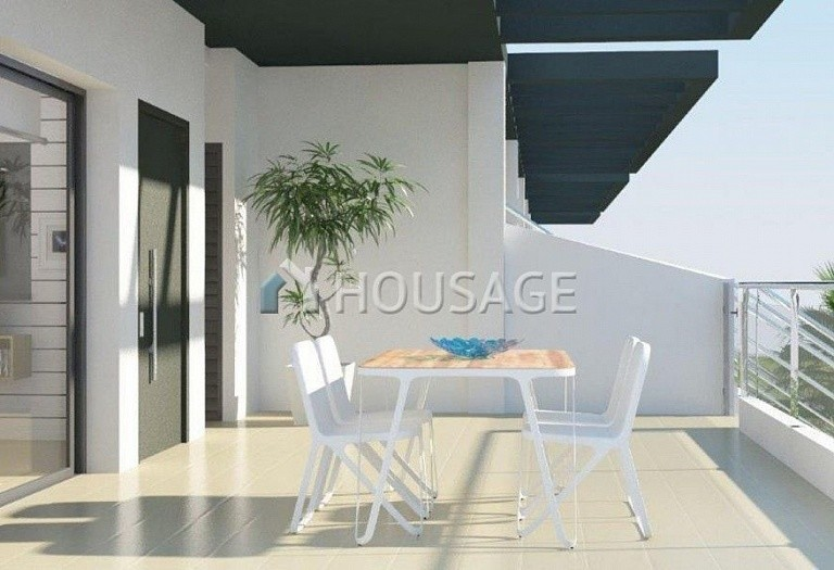 3 bed a house for sale in Orihuela Costa, Spain, 91 m² - photo 10