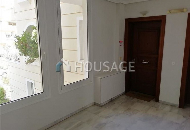 1 bed flat for sale in Voula, Athens, Greece, 60 m² - photo 4