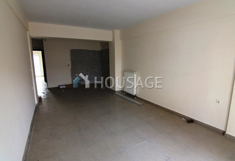 2 bed flat for sale in Diavata, Salonika, Greece, 85 m² - photo 3