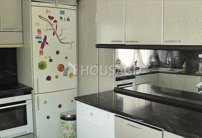 2 bed flat for sale in Kalamaria, Salonika, Greece, 70 m² - photo 2