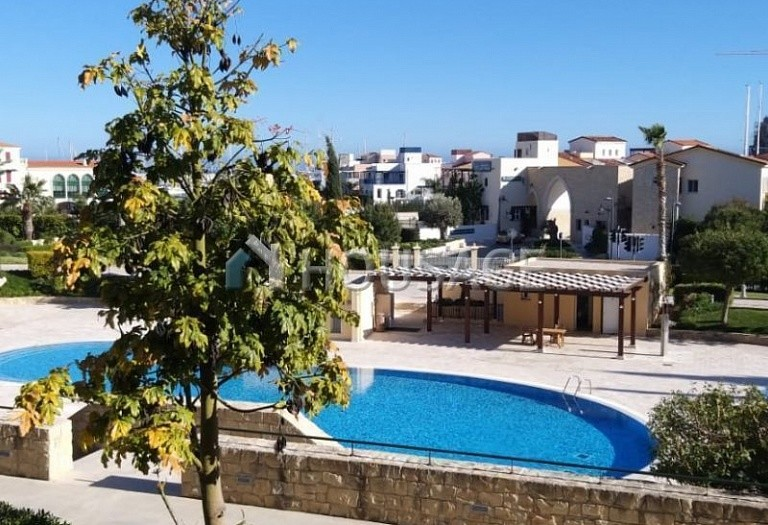 4 bed apartment for sale in Limassol Marina, Limassol, Cyprus, 233 m² - photo 17