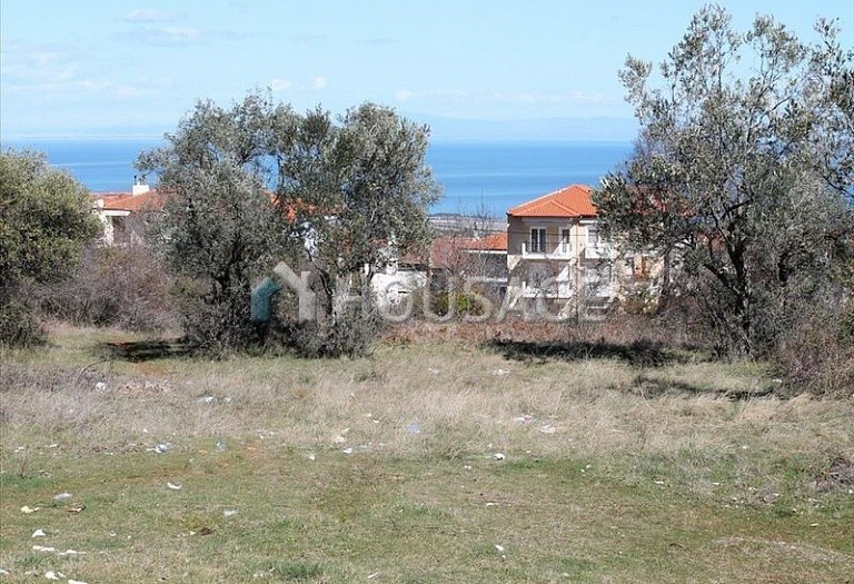 Land for sale in Litochoro, Pieria, Greece - photo 2