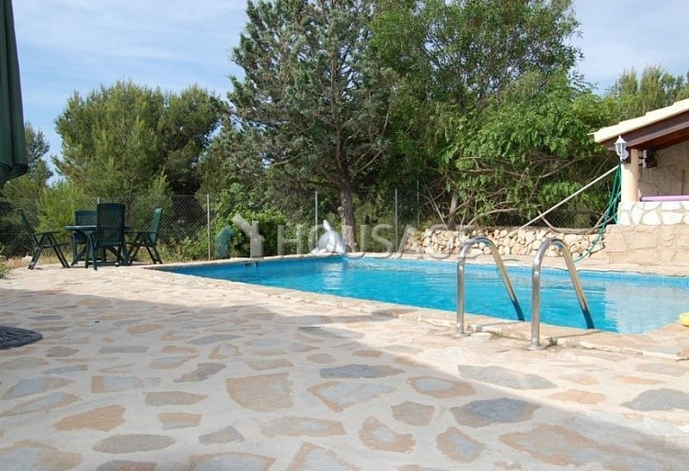 3 bed a house for sale in La Nucia, Spain, 158 m² - photo 16