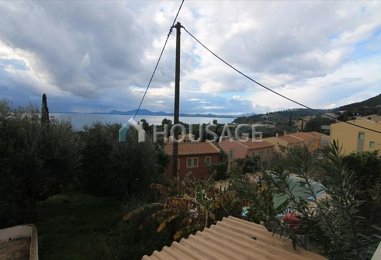 7 bed a house for sale in Barbati, Kerkira, Greece, 400 m² - photo 12