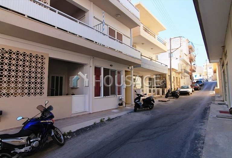 2 bed flat for sale in Heraklion, Heraklion, Greece, 68 m² - photo 2