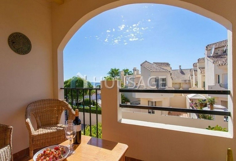 Townhouse for sale in Costabella, Marbella, Spain, 160 m² - photo 2