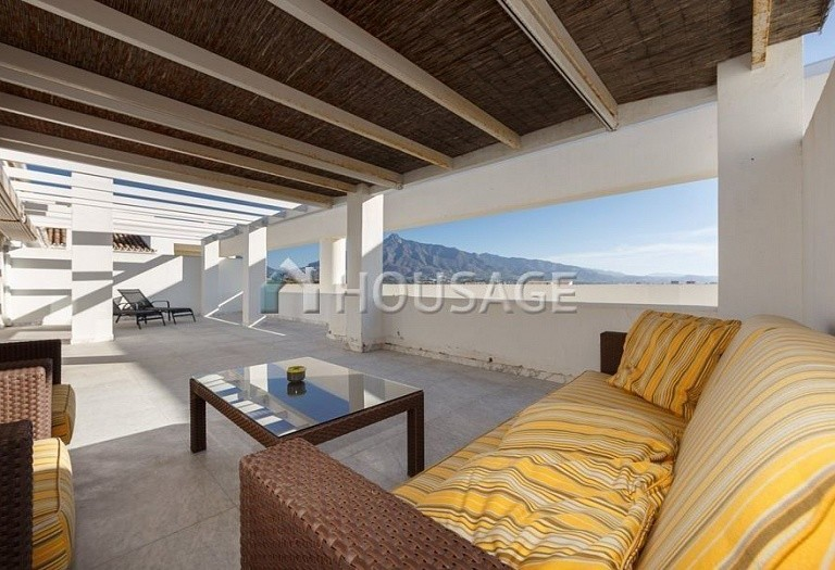Flat for sale in Puerto Banus, Marbella, Spain, 431 m² - photo 13