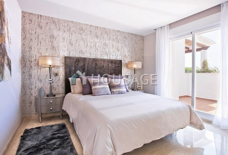 Flat for sale in Nueva Andalucia, Marbella, Spain, 173 m² - photo 6