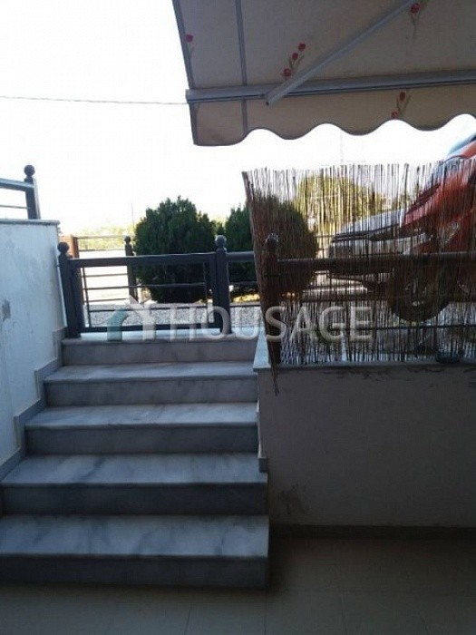 2 bed flat for sale in Panorama, Kerkira, Greece, 77 m² - photo 6