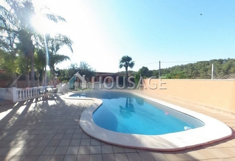 4 bed a house for sale in Vilamarxant, Spain, 180 m² - photo 2