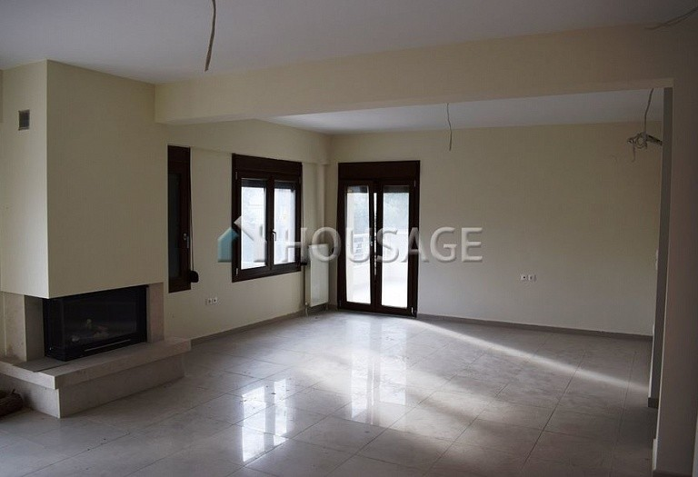 2 bed flat for sale in Neoi Epivates, Salonika, Greece, 84 m² - photo 18