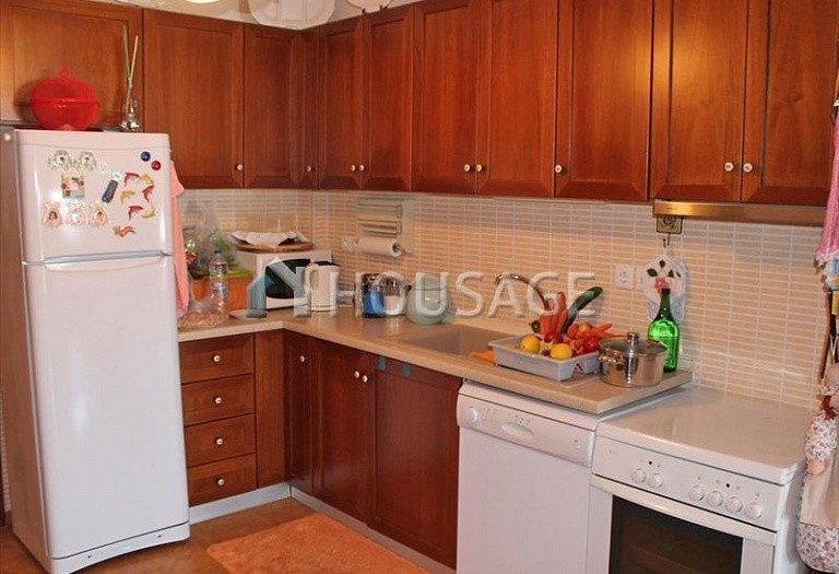 1 bed flat for sale in Korinos, Pieria, Greece, 58 m² - photo 4