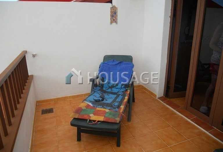 1 bed apartment for sale in Adeje, Spain - photo 9