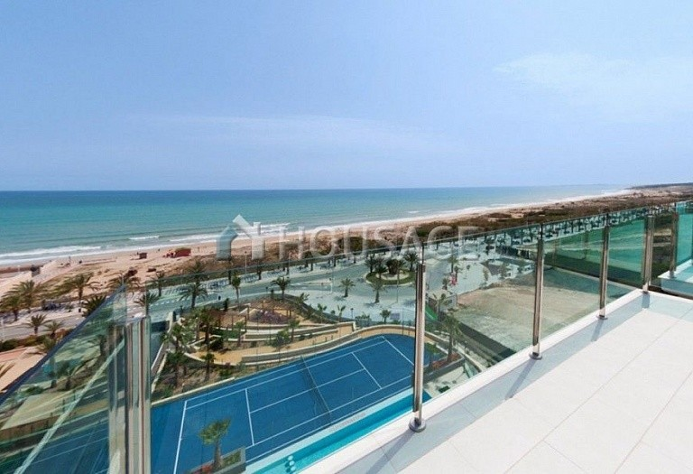 2 bed apartment for sale in Santa Pola, Spain, 62 m² - photo 10
