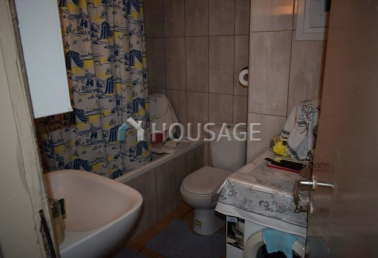 A house for sale in Polichni, Salonika, Greece, 350 m² - photo 19