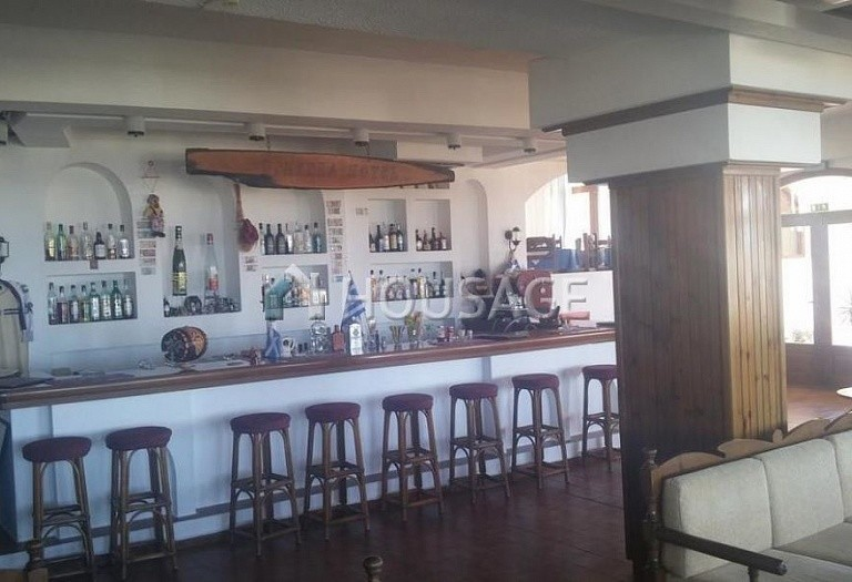 Hotel for sale in Heraklion, Greece, 700 m² - photo 6