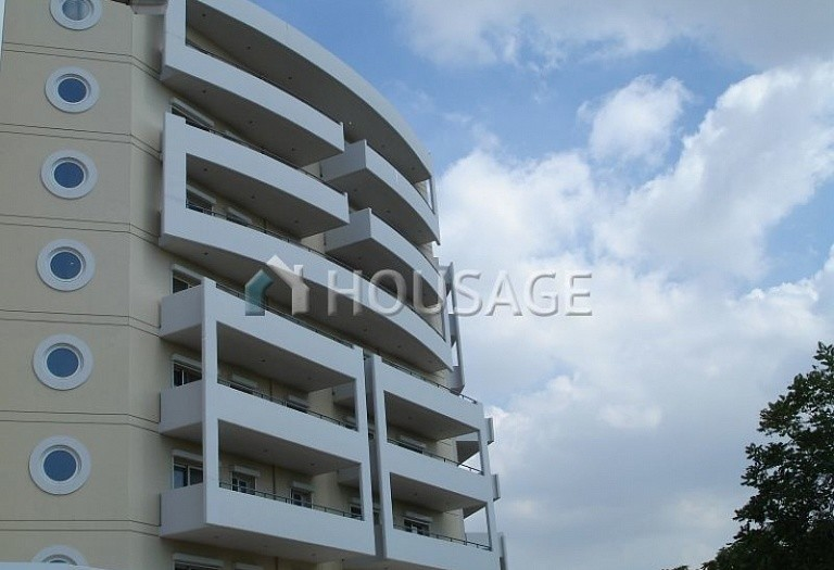 3 bed flat for sale in Piraeus, Athens, Greece, 103 m² - photo 2