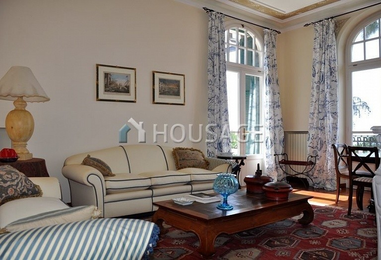 3 bed flat for sale in Bordighera, Italy, 205 m² - photo 6