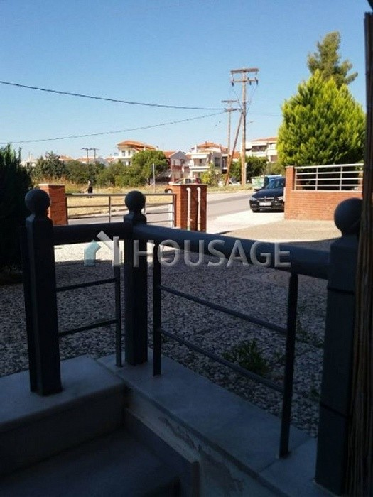 2 bed flat for sale in Panorama, Kerkira, Greece, 77 m² - photo 8