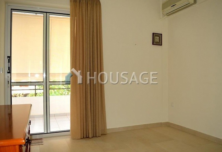 2 bed flat for sale in Anavyssos, Athens, Greece, 64 m² - photo 4