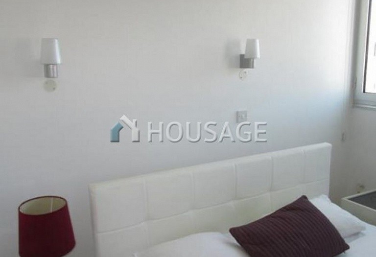 2 bed apartment for sale in Cape Greco, Protaras, Cyprus - photo 6