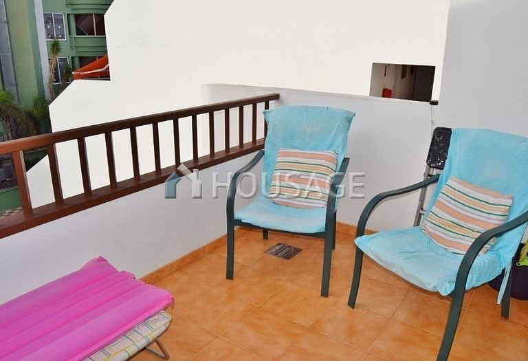 1 bed apartment for sale in Adeje, Spain - photo 2