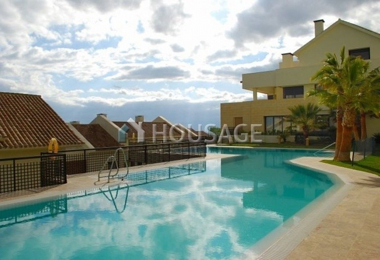 Flat for sale in Los Monteros, Marbella, Spain, 301 m² - photo 20