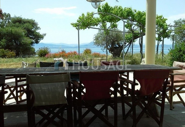 6 bed villa for sale in Perachora, Corinthia, Greece, 300 m² - photo 18