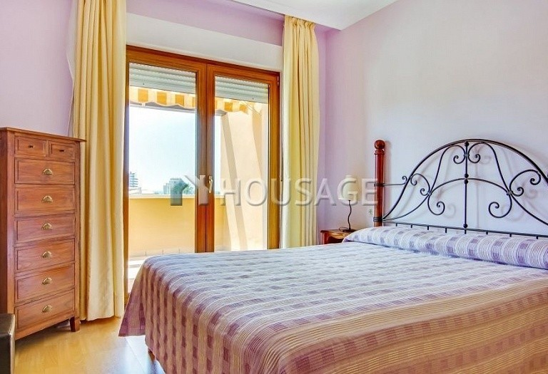 3 bed house for sale in Calpe, Spain, 150 m² - photo 6